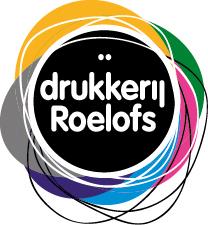 Logo Roelofs
